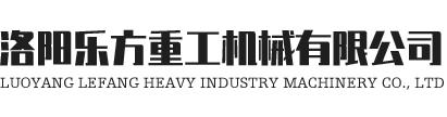 华体会网页登录入口